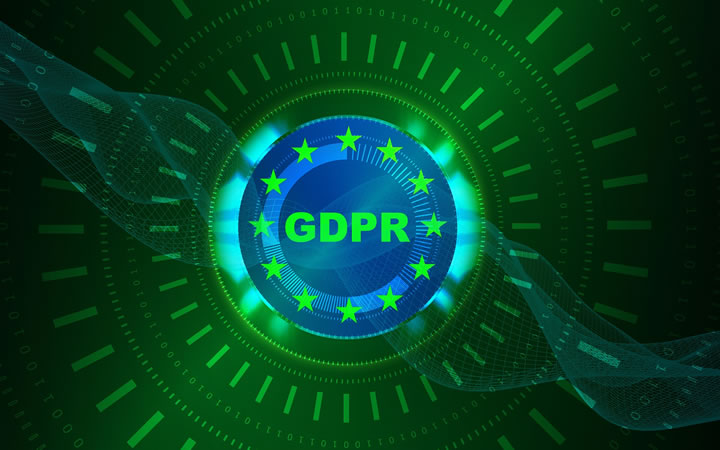 GDPR – What Is It And What Is The Point?