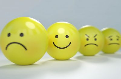 Is It Really Possible To Measure Customer Loyalty?