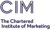 Member of The Chartered Institute of Marketing