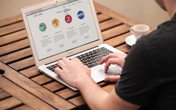 Why It's Vital To Add FAQs To YourWebsite